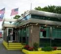 Eldorado Diner, Elmsford NY