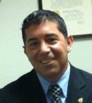 Donato Palumbo