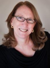 Joanie Sirefman 1-12