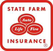 adam_puello_statefarm_insurance_for-Westchester_ny