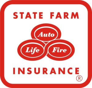 adam_puello_statefarm_insurance_for-Westchester_ny