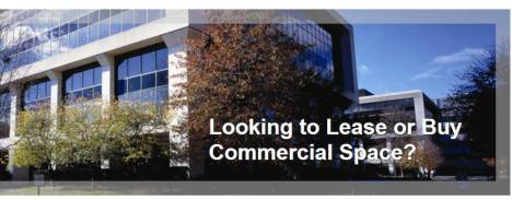 Best-Commercial-Space-Real-Estate-Broker-in-Westchester