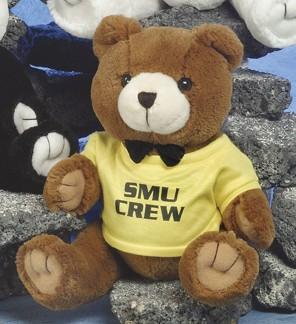 bears-Ivan-meiser-gift-finders
