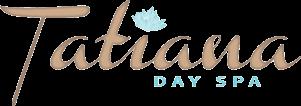 Tatiana-logo