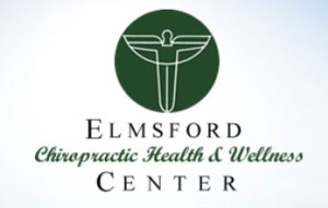 Dr Cullen, The Best Elmsford Chiropractor