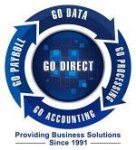 Go Direct Westchester Business systems