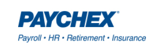 chad-yong-paychex