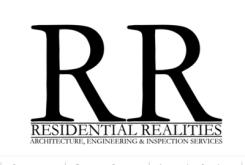 John-Scavelli-Residential-Realities.jpg
