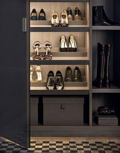 shoe-led-electrician-neil-marchi