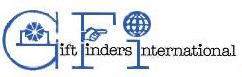 gift-finders_ivan_meisner_promotional-items