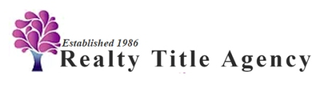 realty-title-best-title-agency-in-westchester-county